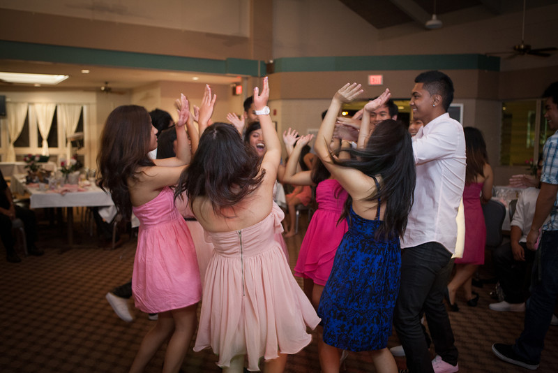 IMG_0755-Kathrina's Sweet Sixteen party-Lelehua Golf Course-Wahiawa-Oahu-Hawaii-September 2012