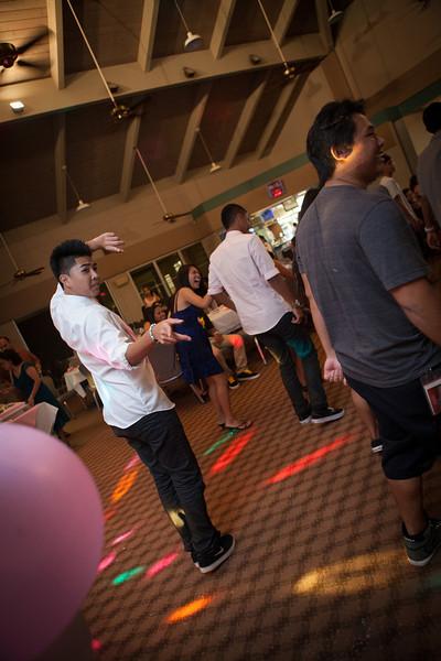 IMG_0749-Kathrina's Sweet Sixteen party-Lelehua Golf Course-Wahiawa-Oahu-Hawaii-September 2012