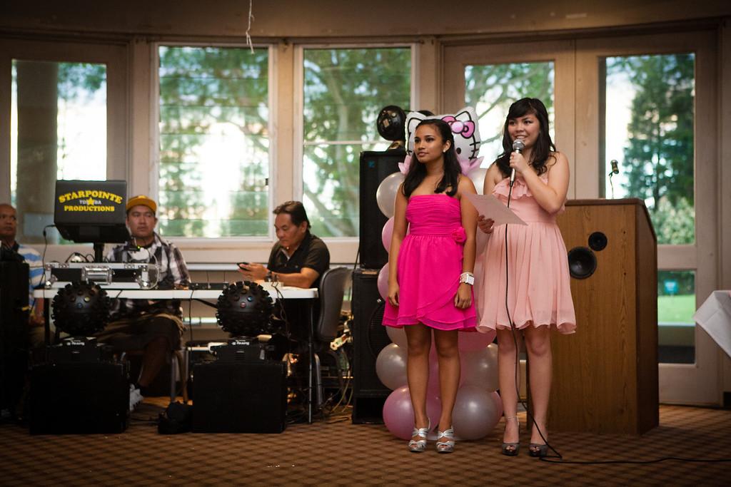 IMG_0334-Kathrina's Sweet Sixteen party-Lelehua Golf Course-Wahiawa-Oahu-Hawaii-September 2012