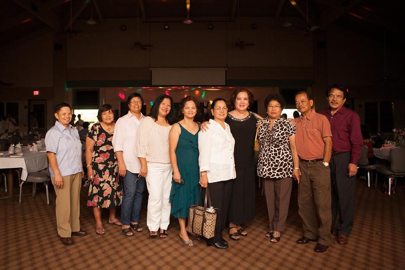 IMG_0784-Kathrina's Sweet Sixteen party-Lelehua Golf Course-Wahiawa-Oahu-Hawaii-September 2012