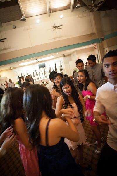 IMG_0753-Kathrina's Sweet Sixteen party-Lelehua Golf Course-Wahiawa-Oahu-Hawaii-September 2012