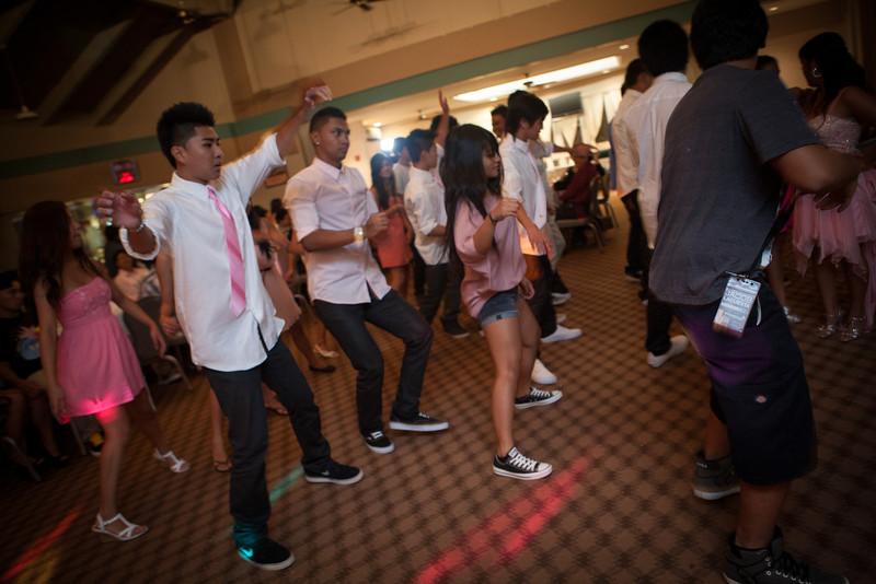 IMG_0744-Kathrina's Sweet Sixteen party-Lelehua Golf Course-Wahiawa-Oahu-Hawaii-September 2012