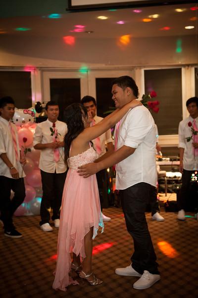 IMG_0652-Kathrina's Sweet Sixteen party-Lelehua Golf Course-Wahiawa-Oahu-Hawaii-September 2012