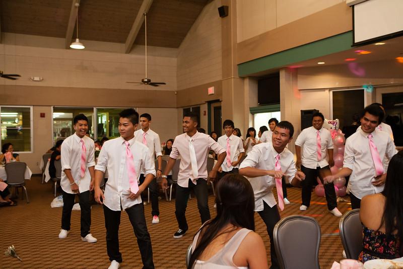 IMG_0400-Kathrina's Sweet Sixteen party-Lelehua Golf Course-Wahiawa-Oahu-Hawaii-September 2012