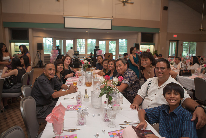 IMG_0276-Kathrina's Sweet Sixteen party-Lelehua Golf Course-Wahiawa-Oahu-Hawaii-September 2012