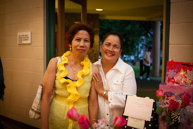 IMG_0363-Kathrina's Sweet Sixteen party-Lelehua Golf Course-Wahiawa-Oahu-Hawaii-September 2012