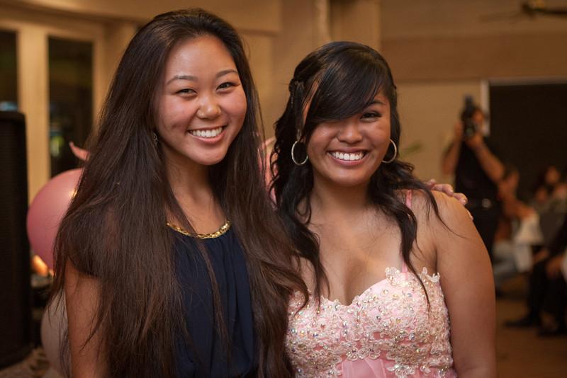 IMG_0526-Kathrina's Sweet Sixteen party-Lelehua Golf Course-Wahiawa-Oahu-Hawaii-September 2012