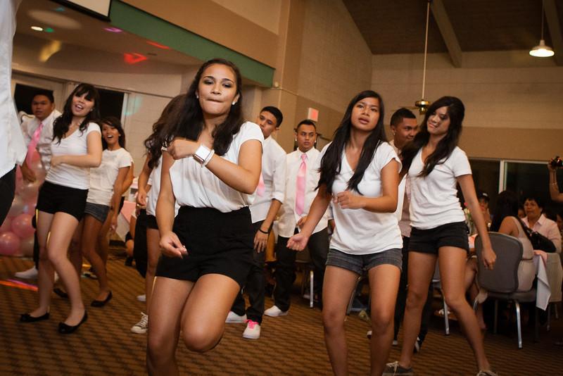 IMG_0429-Kathrina's Sweet Sixteen party-Lelehua Golf Course-Wahiawa-Oahu-Hawaii-September 2012