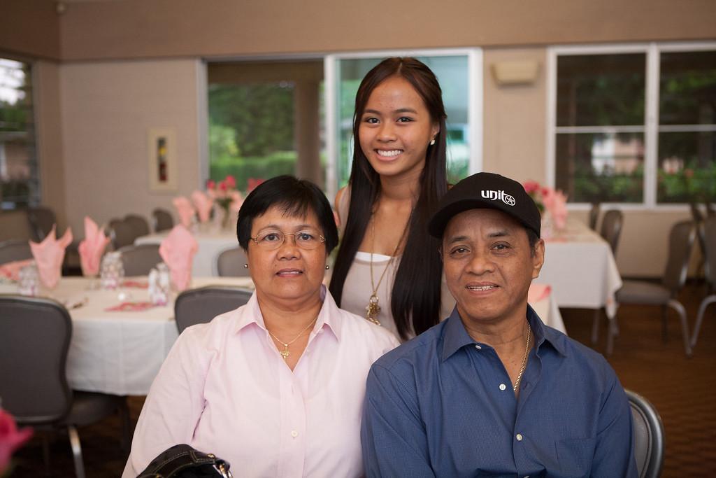 IMG_0342-Kathrina's Sweet Sixteen party-Lelehua Golf Course-Wahiawa-Oahu-Hawaii-September 2012