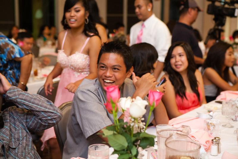 IMG_0465-Kathrina's Sweet Sixteen party-Lelehua Golf Course-Wahiawa-Oahu-Hawaii-September 2012