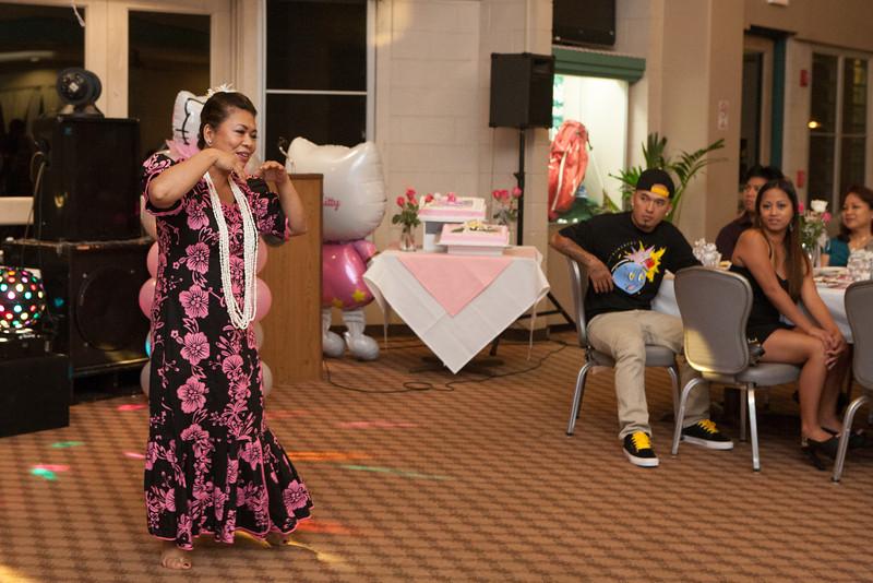 IMG_0442-Kathrina's Sweet Sixteen party-Lelehua Golf Course-Wahiawa-Oahu-Hawaii-September 2012
