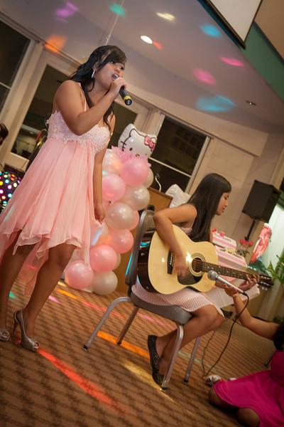 IMG_0513-Kathrina's Sweet Sixteen party-Lelehua Golf Course-Wahiawa-Oahu-Hawaii-September 2012
