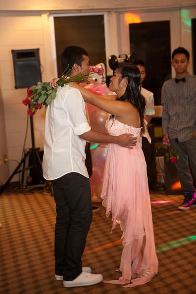 IMG_0675-Kathrina's Sweet Sixteen party-Lelehua Golf Course-Wahiawa-Oahu-Hawaii-September 2012