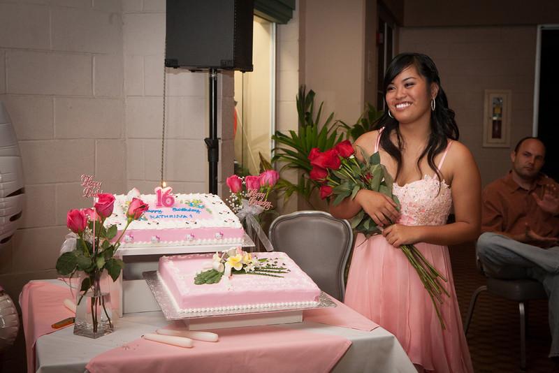 IMG_0710-Kathrina's Sweet Sixteen party-Lelehua Golf Course-Wahiawa-Oahu-Hawaii-September 2012