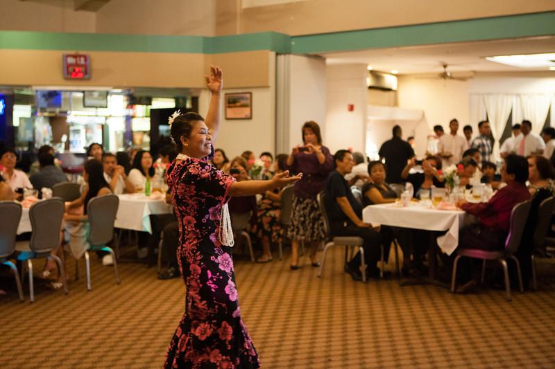 IMG_0446-Kathrina's Sweet Sixteen party-Lelehua Golf Course-Wahiawa-Oahu-Hawaii-September 2012