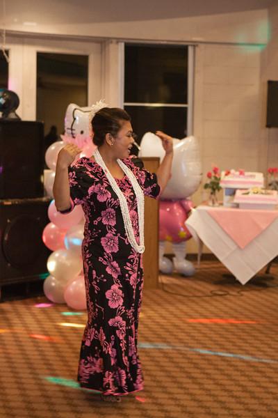 IMG_0443-Kathrina's Sweet Sixteen party-Lelehua Golf Course-Wahiawa-Oahu-Hawaii-September 2012
