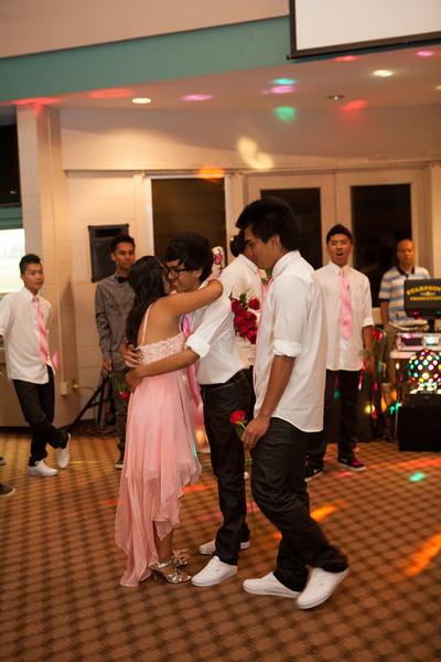 IMG_0667-Kathrina's Sweet Sixteen party-Lelehua Golf Course-Wahiawa-Oahu-Hawaii-September 2012