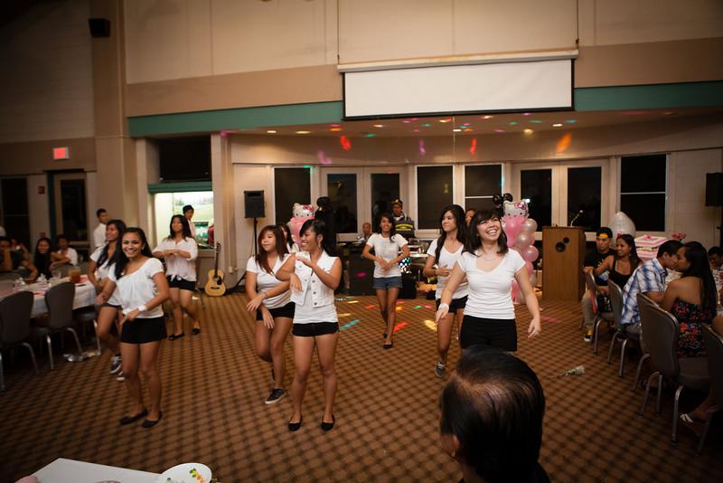 IMG_0394-Kathrina's Sweet Sixteen party-Lelehua Golf Course-Wahiawa-Oahu-Hawaii-September 2012