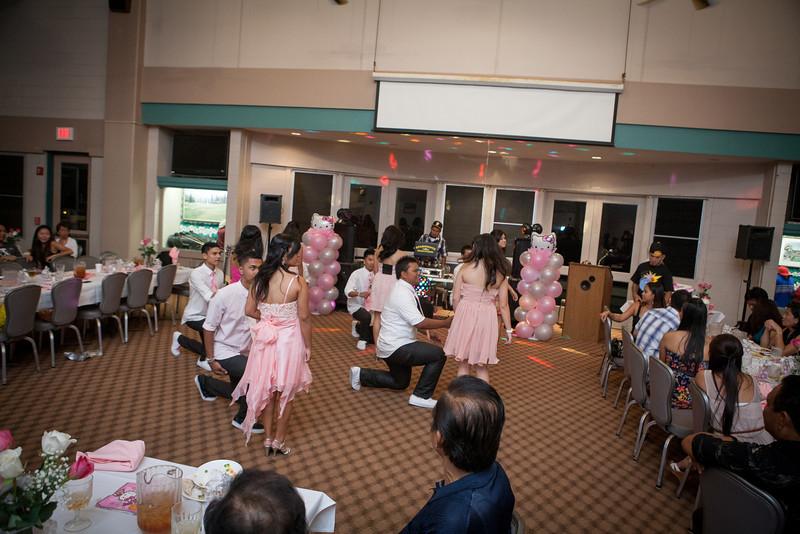 IMG_0378-Kathrina's Sweet Sixteen party-Lelehua Golf Course-Wahiawa-Oahu-Hawaii-September 2012