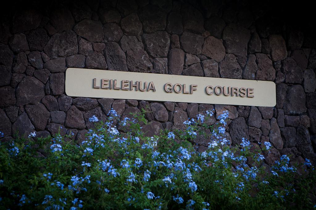 IMG_0227-Kathrina's Sweet Sixteen party-Lelehua Golf Course-Wahiawa-Oahu-Hawaii-September 2012