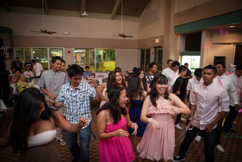 IMG_0723-Kathrina's Sweet Sixteen party-Lelehua Golf Course-Wahiawa-Oahu-Hawaii-September 2012
