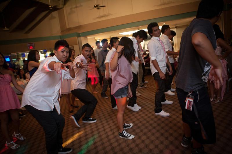 IMG_0745-Kathrina's Sweet Sixteen party-Lelehua Golf Course-Wahiawa-Oahu-Hawaii-September 2012