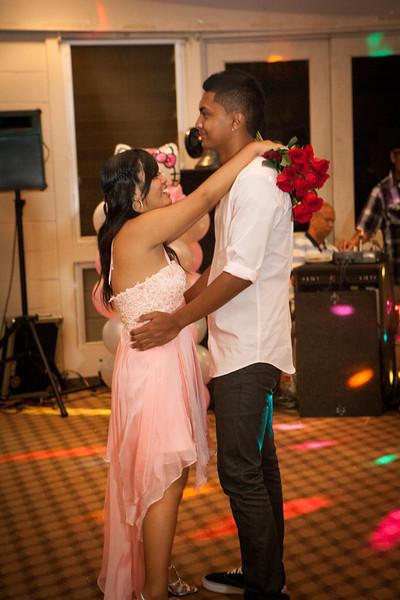IMG_0704-Kathrina's Sweet Sixteen party-Lelehua Golf Course-Wahiawa-Oahu-Hawaii-September 2012
