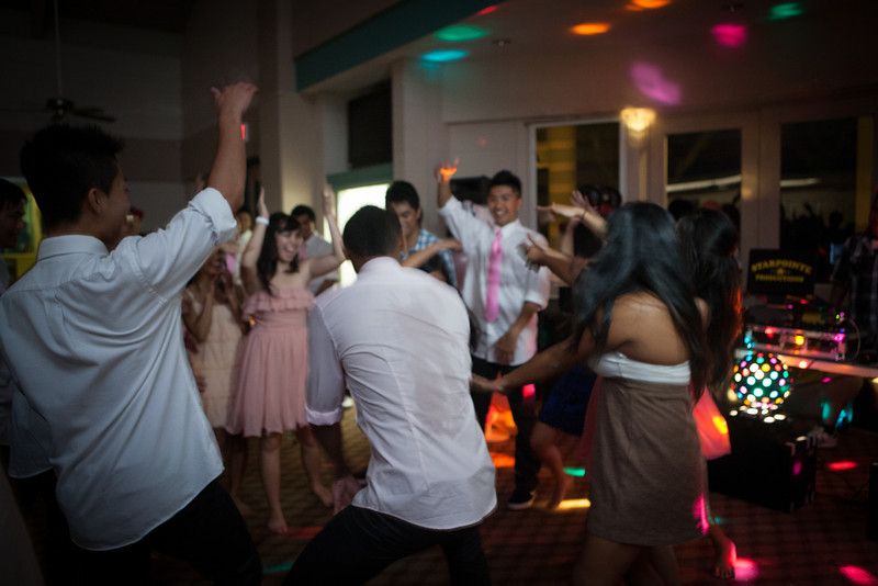 IMG_0773-Kathrina's Sweet Sixteen party-Lelehua Golf Course-Wahiawa-Oahu-Hawaii-September 2012