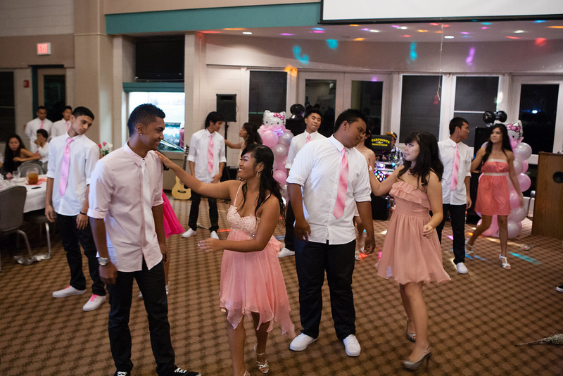 IMG_0385-Kathrina's Sweet Sixteen party-Lelehua Golf Course-Wahiawa-Oahu-Hawaii-September 2012