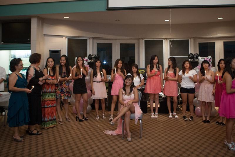 IMG_0550-Kathrina's Sweet Sixteen party-Lelehua Golf Course-Wahiawa-Oahu-Hawaii-September 2012