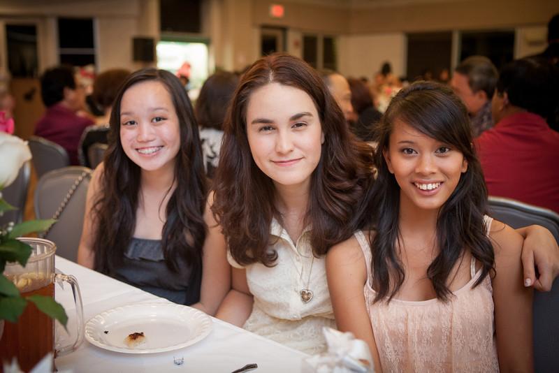 IMG_0472-Kathrina's Sweet Sixteen party-Lelehua Golf Course-Wahiawa-Oahu-Hawaii-September 2012