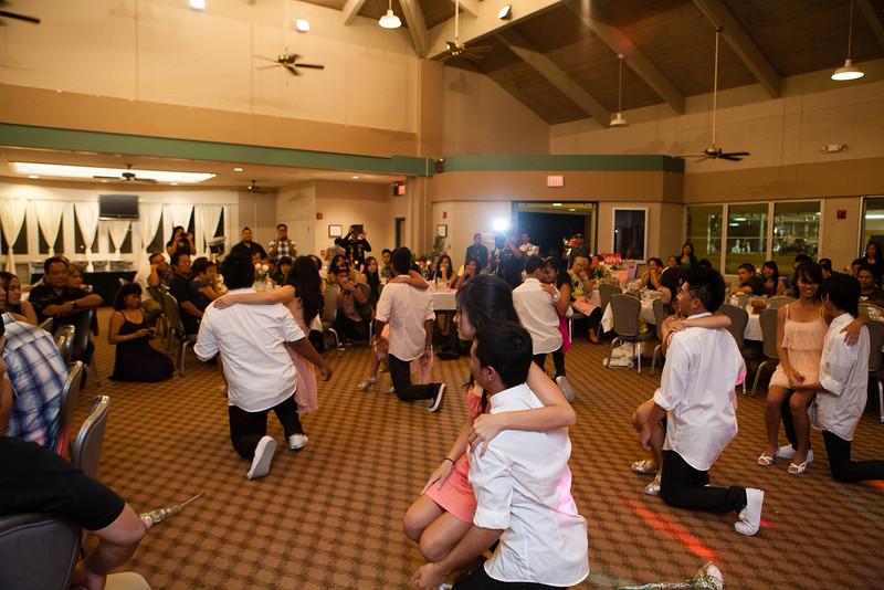 IMG_0388-Kathrina's Sweet Sixteen party-Lelehua Golf Course-Wahiawa-Oahu-Hawaii-September 2012