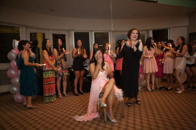 IMG_0606-Kathrina's Sweet Sixteen party-Lelehua Golf Course-Wahiawa-Oahu-Hawaii-September 2012