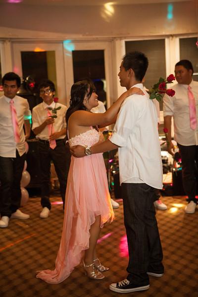 IMG_0646-Kathrina's Sweet Sixteen party-Lelehua Golf Course-Wahiawa-Oahu-Hawaii-September 2012