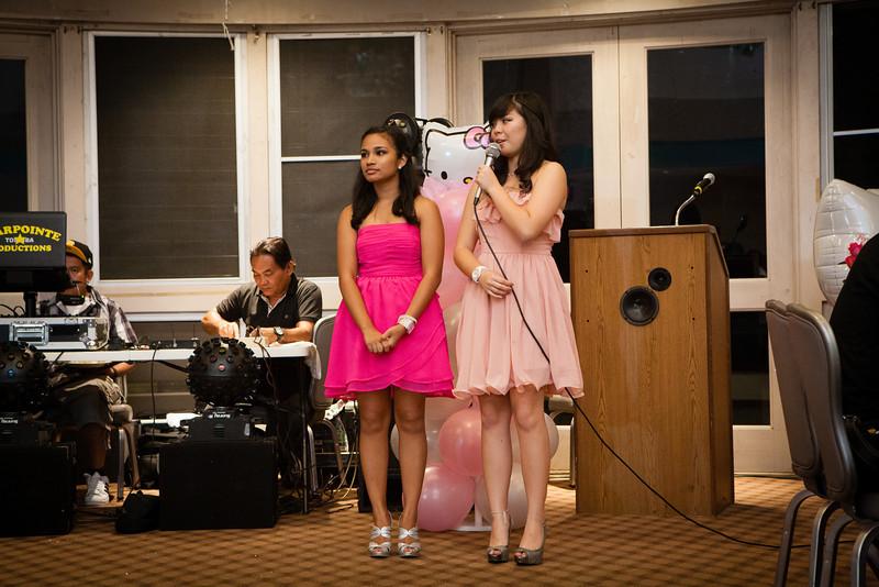 IMG_0373-Kathrina's Sweet Sixteen party-Lelehua Golf Course-Wahiawa-Oahu-Hawaii-September 2012