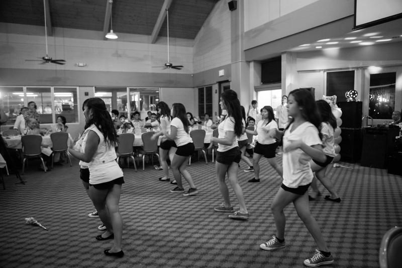 IMG_0417-Kathrina's Sweet Sixteen party-Lelehua Golf Course-Wahiawa-Oahu-Hawaii-September 2012