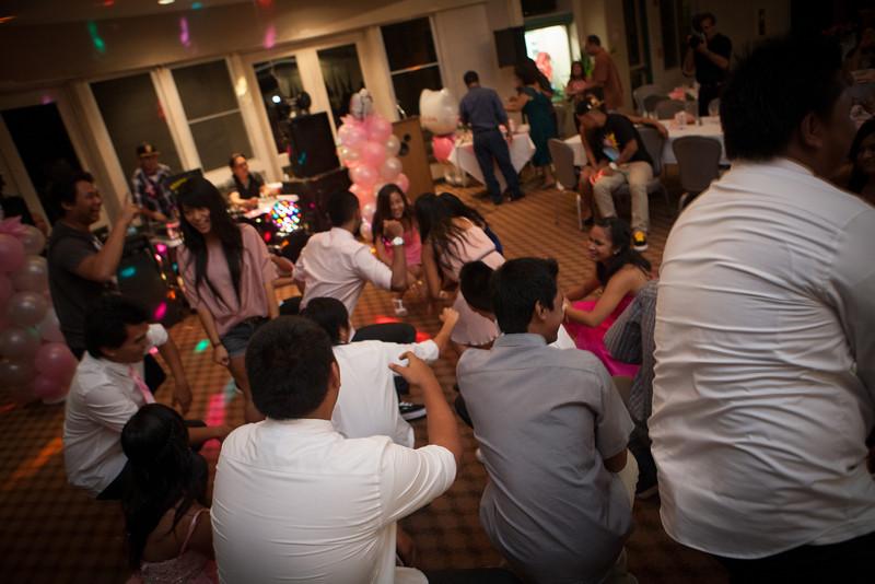 IMG_0740-Kathrina's Sweet Sixteen party-Lelehua Golf Course-Wahiawa-Oahu-Hawaii-September 2012