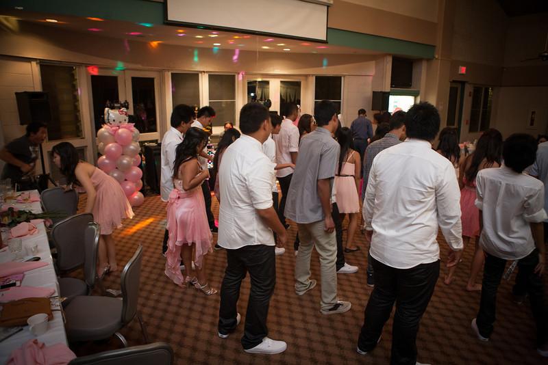 IMG_0738-Kathrina's Sweet Sixteen party-Lelehua Golf Course-Wahiawa-Oahu-Hawaii-September 2012