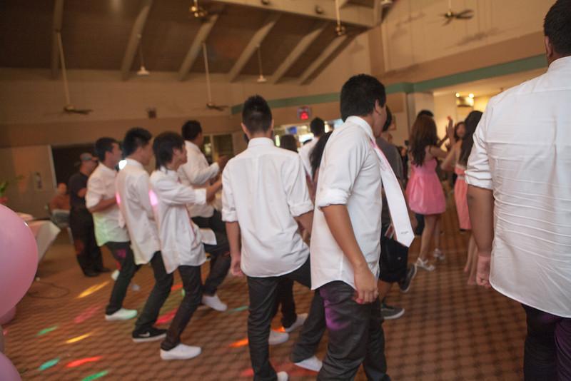 IMG_0718-Kathrina's Sweet Sixteen party-Lelehua Golf Course-Wahiawa-Oahu-Hawaii-September 2012