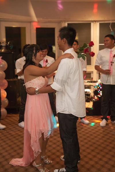 IMG_0645-Kathrina's Sweet Sixteen party-Lelehua Golf Course-Wahiawa-Oahu-Hawaii-September 2012