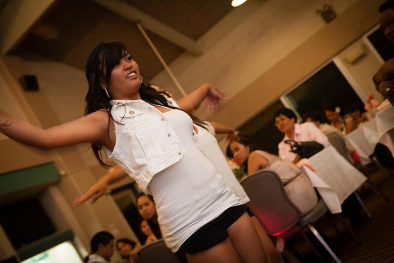 IMG_0420-Kathrina's Sweet Sixteen party-Lelehua Golf Course-Wahiawa-Oahu-Hawaii-September 2012