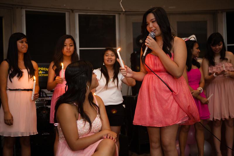 IMG_0577-Kathrina's Sweet Sixteen party-Lelehua Golf Course-Wahiawa-Oahu-Hawaii-September 2012