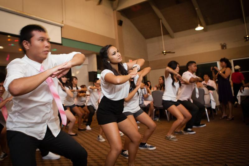 IMG_0427-Kathrina's Sweet Sixteen party-Lelehua Golf Course-Wahiawa-Oahu-Hawaii-September 2012