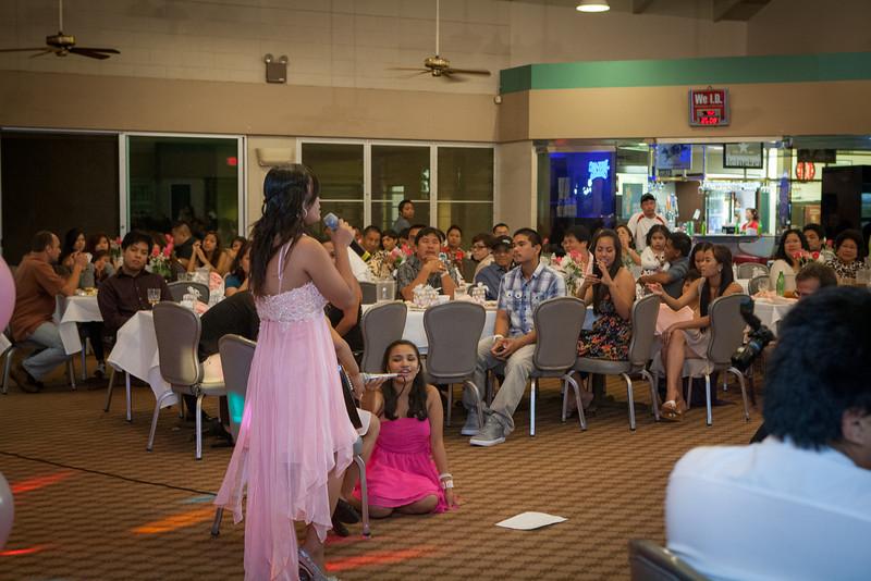 IMG_0505-Kathrina's Sweet Sixteen party-Lelehua Golf Course-Wahiawa-Oahu-Hawaii-September 2012