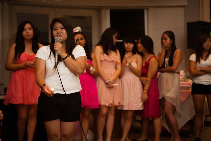IMG_0581-Kathrina's Sweet Sixteen party-Lelehua Golf Course-Wahiawa-Oahu-Hawaii-September 2012