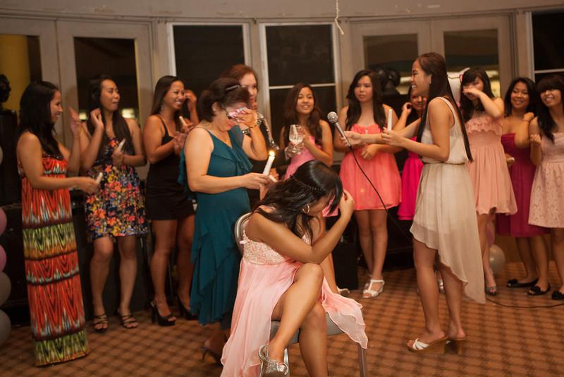 IMG_0611-Kathrina's Sweet Sixteen party-Lelehua Golf Course-Wahiawa-Oahu-Hawaii-September 2012