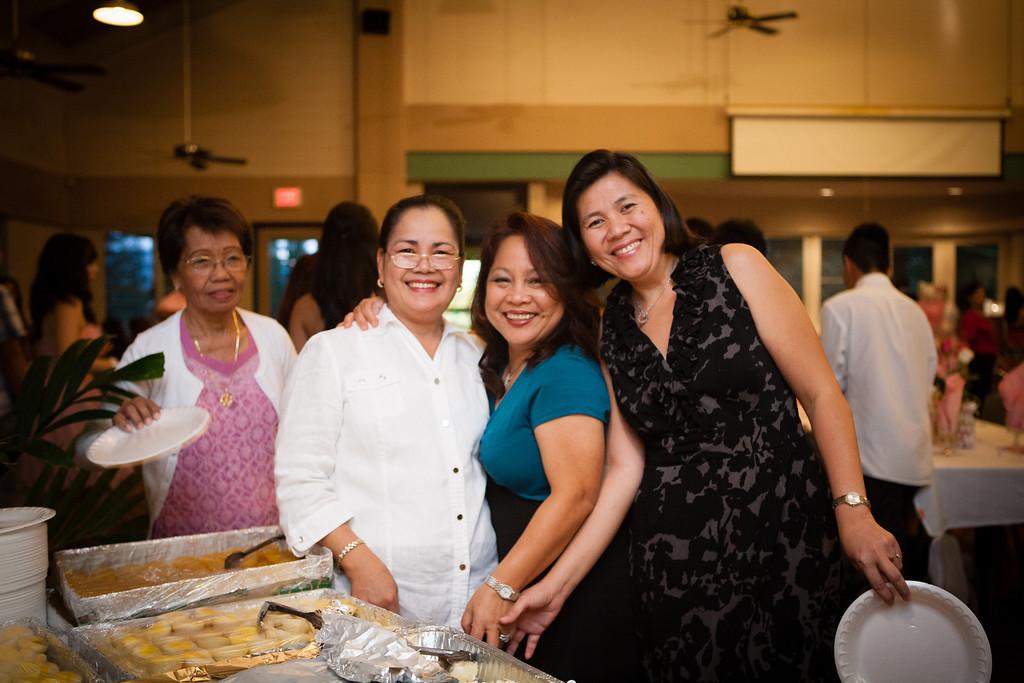 IMG_0358-Kathrina's Sweet Sixteen party-Lelehua Golf Course-Wahiawa-Oahu-Hawaii-September 2012