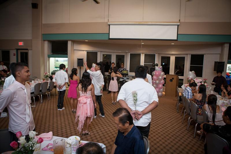 IMG_0377-Kathrina's Sweet Sixteen party-Lelehua Golf Course-Wahiawa-Oahu-Hawaii-September 2012