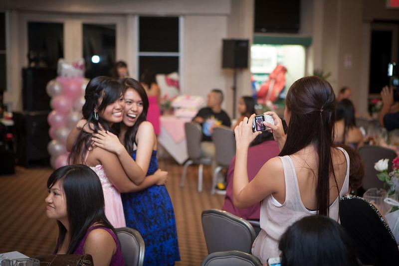 IMG_0541-Kathrina's Sweet Sixteen party-Lelehua Golf Course-Wahiawa-Oahu-Hawaii-September 2012