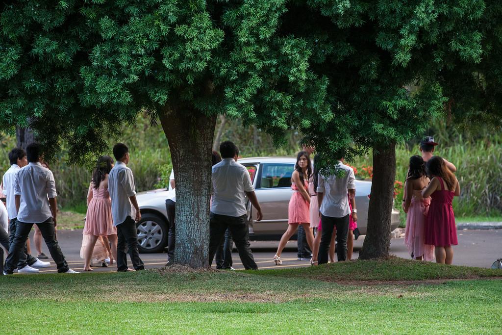 IMG_0300-Kathrina's Sweet Sixteen party-Lelehua Golf Course-Wahiawa-Oahu-Hawaii-September 2012